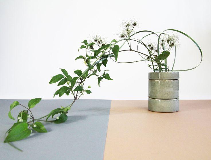 WORK // Jane Heng Designs