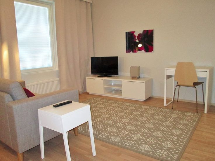 Do you need to work in internet while you're visiting from Oulu? You're also looking for a hotel from Oulu? We have a free WiFi-connection for you! Everything is ready for you.