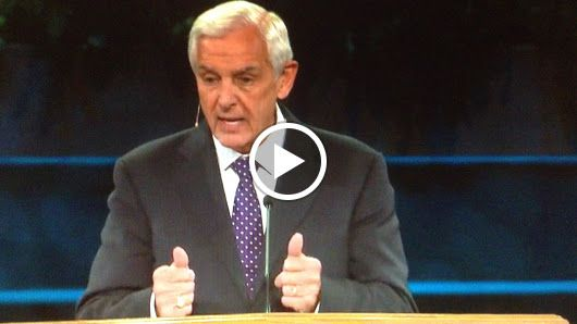 Which Biblical character will you be?  {source: Turning Point with David Jeremiah}  #Christian #humanity #people #men #women #Bible #university #study #teaching #learning #school #education #faith #justice #life #boat #books #future #Scripture #youth #young #teenagers #adult #collegelife #church #character #Biblical #personality #moment #story