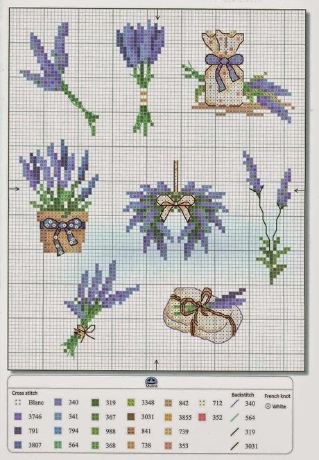 Oltre 25 fantastiche idee su fiori ricamati su pinterest for Punto p esterno alla circonferenza