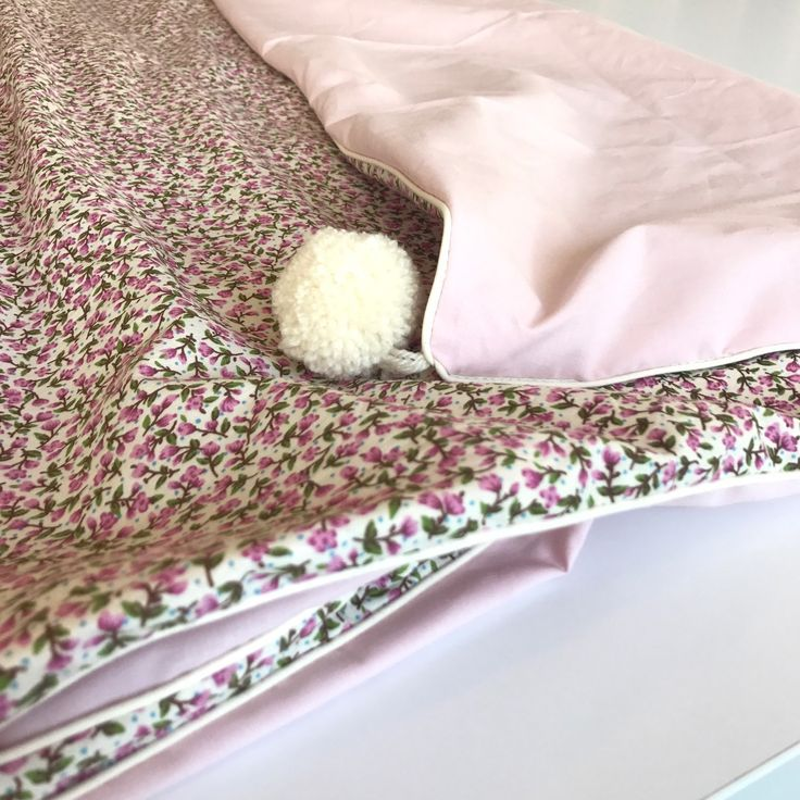 New bed cover coming soon 😍