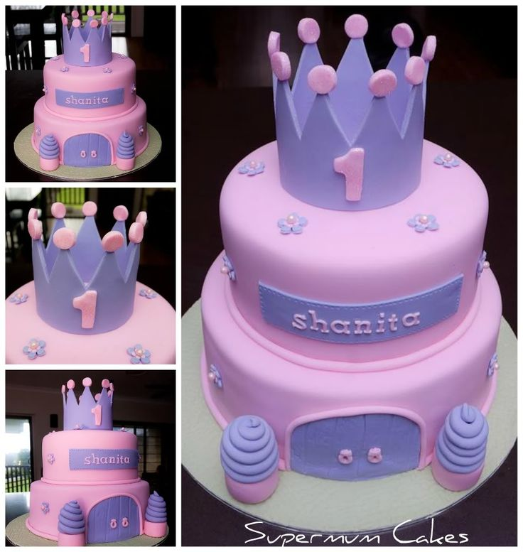 the 17 best images about princess cakes on pinterest | princess