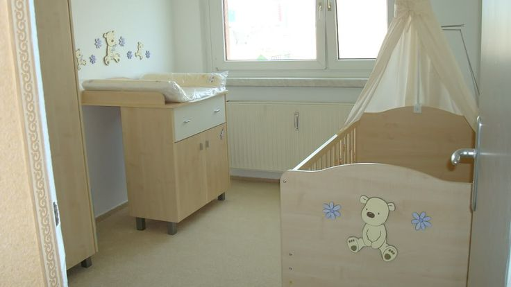 1000 ideas about babyzimmer gestalten on pinterest. Black Bedroom Furniture Sets. Home Design Ideas