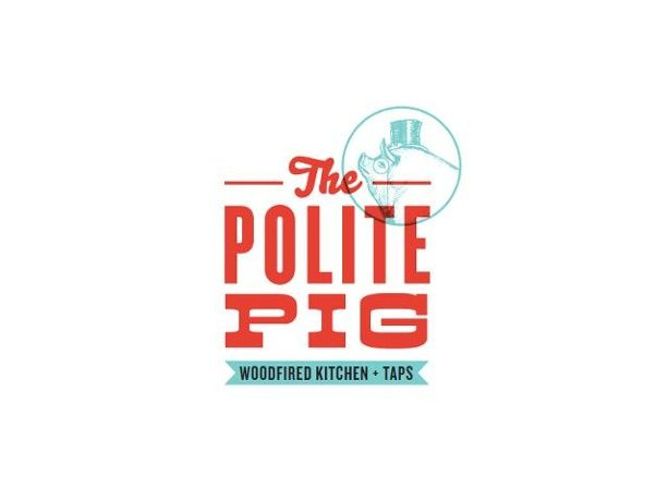 The Polite Pig Restaurant to open in Disney Springs