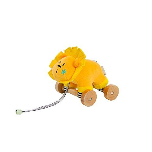 Hessie Toy Cart(Lion) Hessie http://www.amazon.com/dp/B00DWZ4C1I/ref=cm_sw_r_pi_dp_LQd9tb03NMQ18