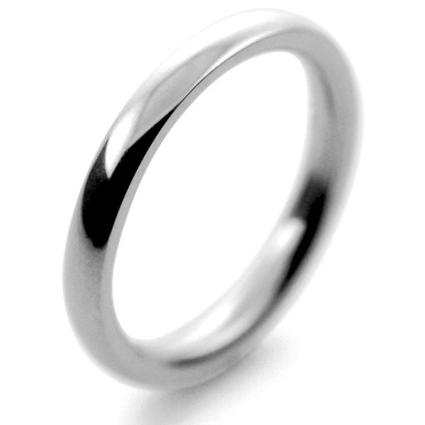 1000 Ideas About Platinum Wedding Rings On Pinterest