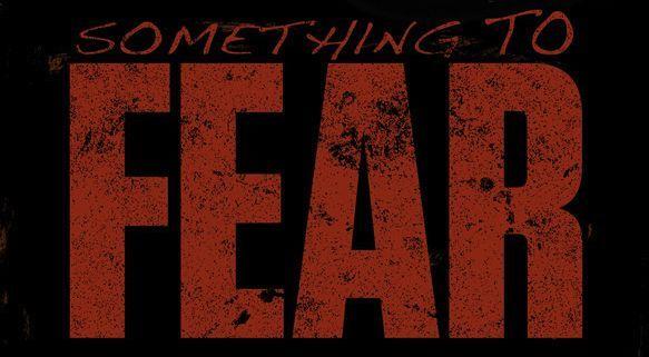 Walking Dead Spin-Off: Fear The Walking Dead Trailer - http://www.dravenstales.ch/walking-dead-spin-off-hat-einen-titel-fear-the-walking-dead/