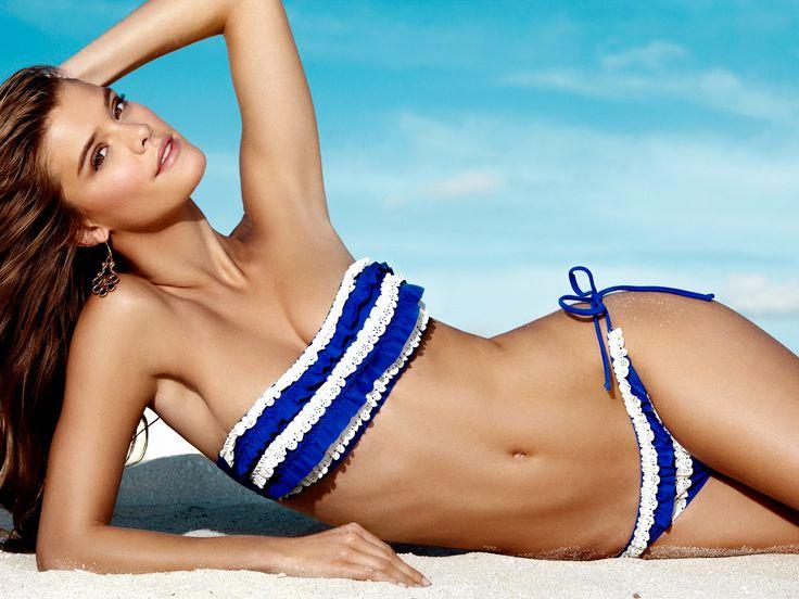 1f06ceb89e130683bba0abb41d69447a bikini swimwear swimsuits 30 best images about casting 247 on pinterest arnold,247 Swimwear