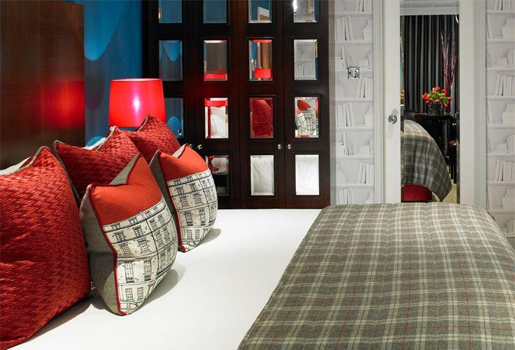 Flemings Mayfair Hotel London: Photo & Image Gallery
