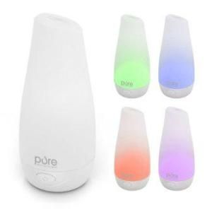 Best Ultrasonic Diffuser