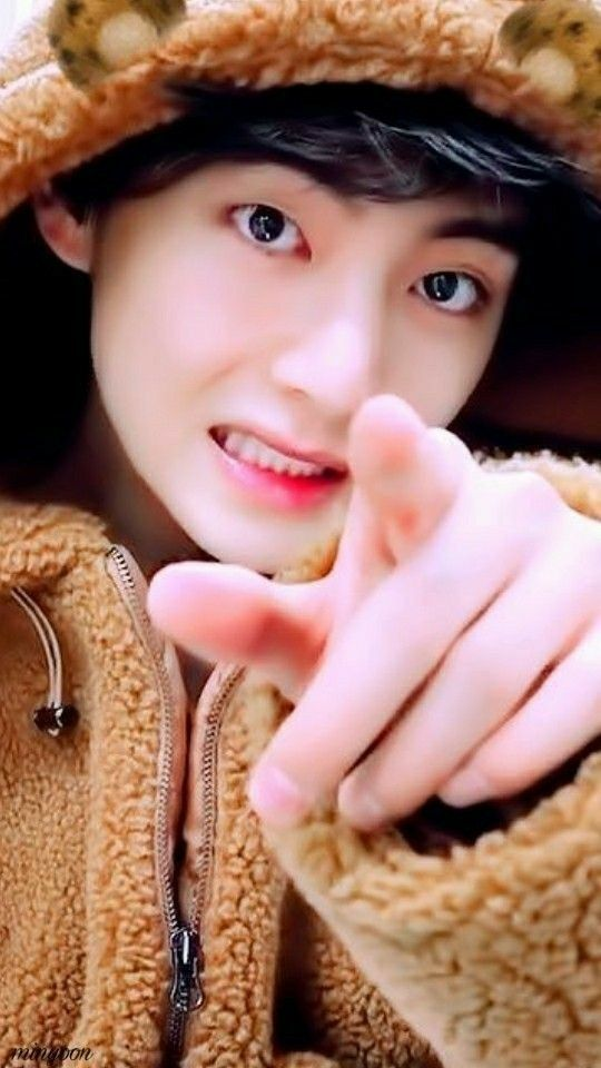Cute Bts Wallpapers V Bts Kim Taehyung V In 2019 Bts Taehyung