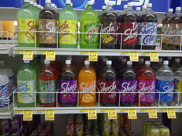 soft drinks 3 essay The soft drinks market consists of bottled water, carbonates, functional drinks, juices and ready-to-drink (rtd) tea & coffee the market is valued according to retail selling price (rsp) and includes any applicable taxes.