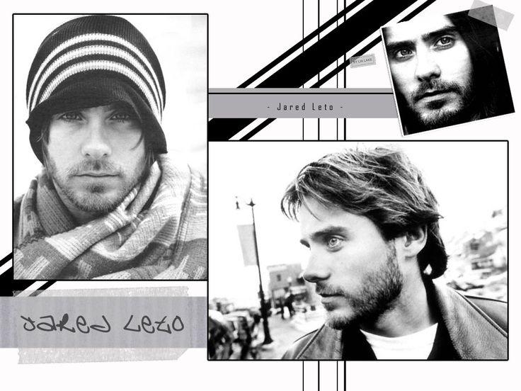 Jared Leto - Imagenes para fondo de pantalla: http://wallpapic.es/celebridades-masculinas/jared-leto/wallpaper-18906