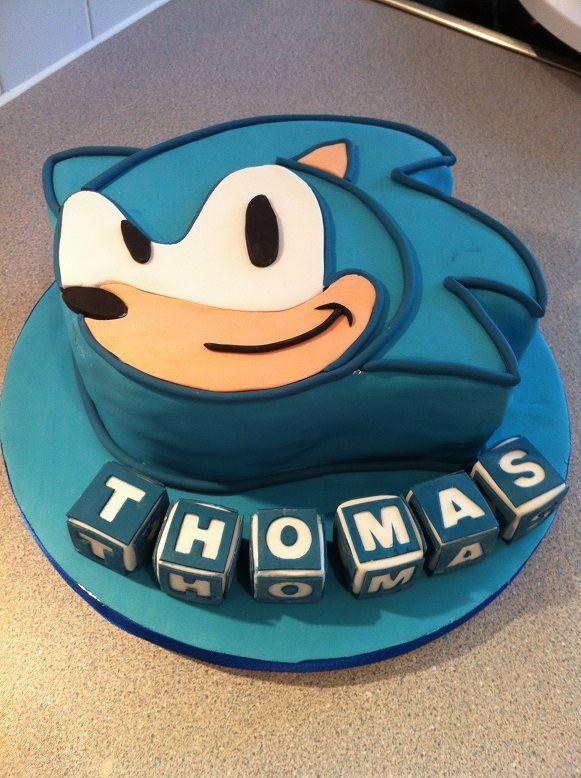 Sonic The Hedgehog Birthday Invitations Parties Ajilbabcom Portal