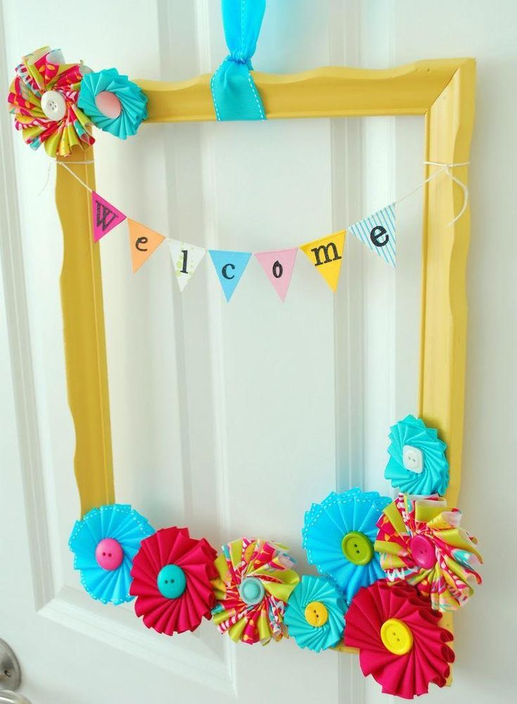 41 best photo booth signs images on pinterest photo - Ideas para decorar fiestas ...