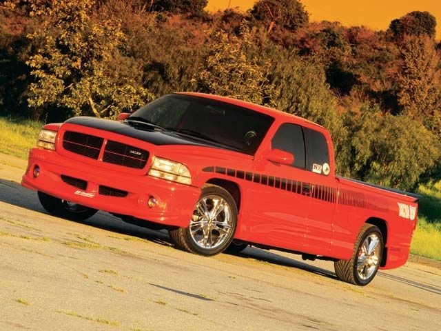 F F E Cbb E E D F C on Dodge Dakota Sxt Emblems