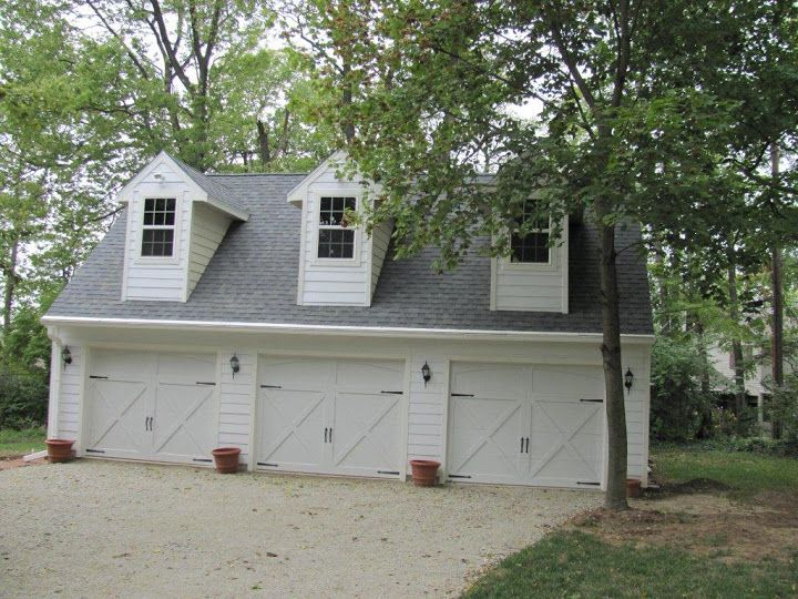 30 best images about pole barn ideas on pinterest for Garage construction ideas