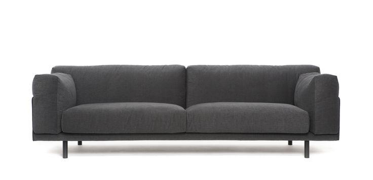 Ted sofa in Sahara19