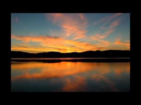 Hypnose - Glück und Wohlgefühl - Innere Ruhe und Frieden