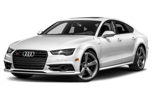 2016 Audi S7 Reviews, Specs and Prices | Cars.com