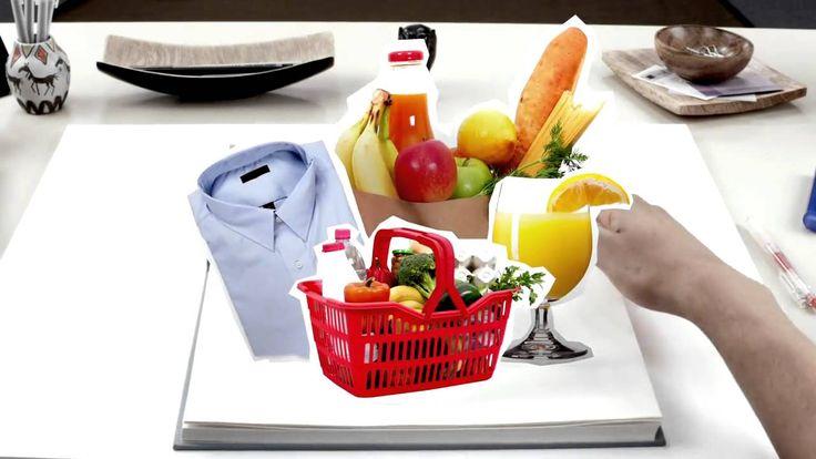 Lyoness - The Shopping Network (Magyar/Hungarian)