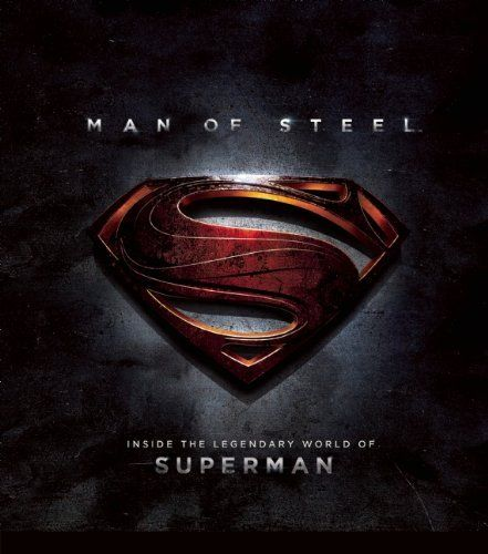 Man of Steel: Inside the Legendary World of Superman by Daniel Wallace. Save 41 Off!. $26.59. 168 pages. Author: Daniel Wallace. Publisher: Insight Editions (June 14, 2013)
