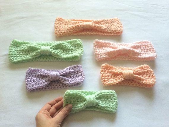 209 besten knit and crochet Bilder auf Pinterest | Häkeln, Stricken ...