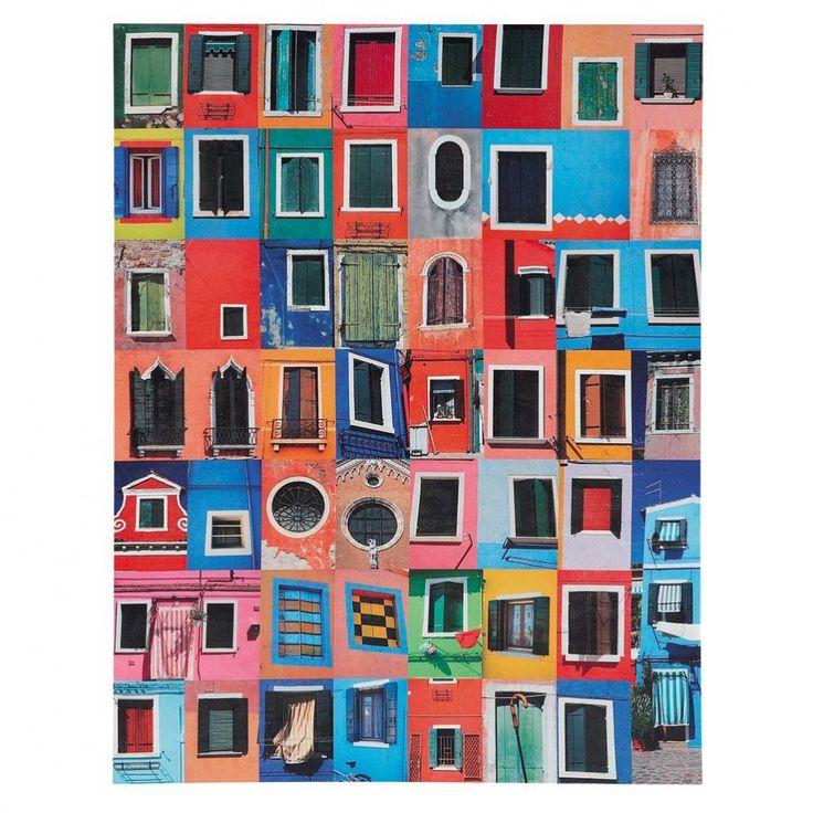 Bild Fenster der Welt €29