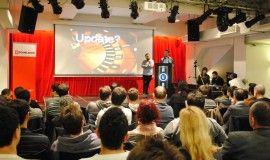 Το δεύτερο MeetUp της ελληνικής κοινότητας του WordPress ολοκληρώθηκε πριν από λίγες μέρες στον χώρο του the HUB events που πρόσφερε το Found.ation. Η συμμετοχή ήταν μεγάλη, ξεπερνώντας τις αρχικές προσδοκίες.