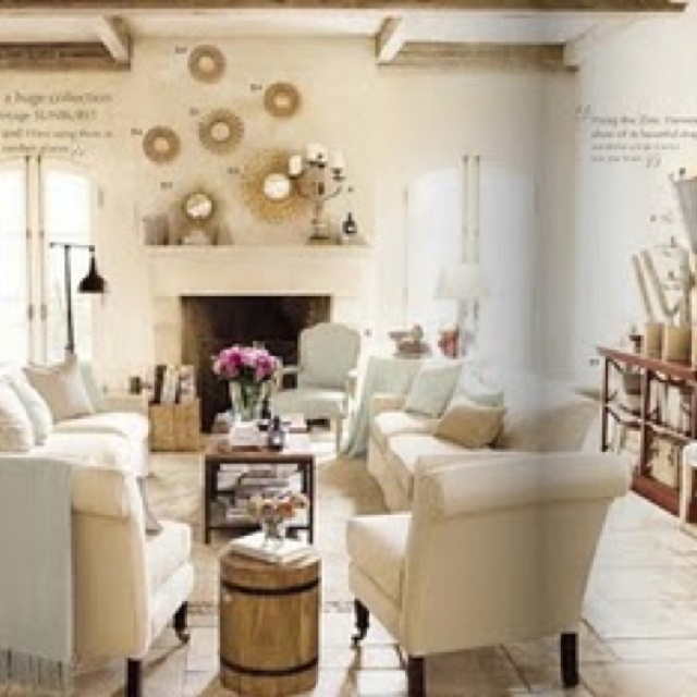 17 Best Ideas About Two Couches On Pinterest Living Room