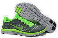 Zapatillas Nike Free 3.0 V4 Hombre ID 0009