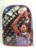 "Best Kevin Durant oklahoma thunder Backpack book bag 16"" Reviews - http://weheartokcthunder.com/okc-thunder-fan-shop/best-kevin-durant-oklahoma-thunder-backpack-book-bag-16-reviews"