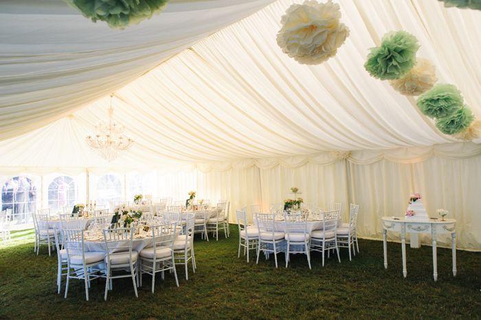 A Matilda Bay Wedding from Courtney Illfield Photography