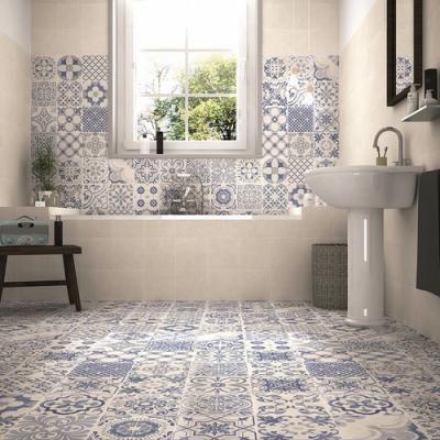 bathroom tiles - Google-haku