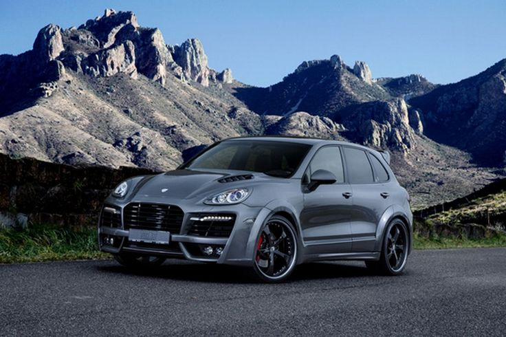 http://gransport.pl/index.php/techart/porsche/cayenne-958/techart-felga-formula-ii-silver-23-cayenne.html