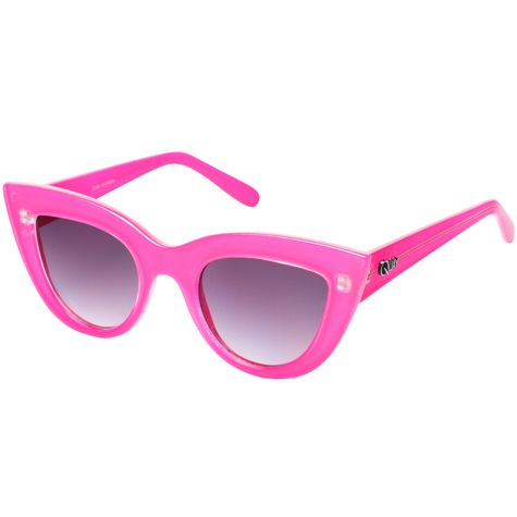 Quay Eyeware Kitti Sunglasses from City Beach Australia