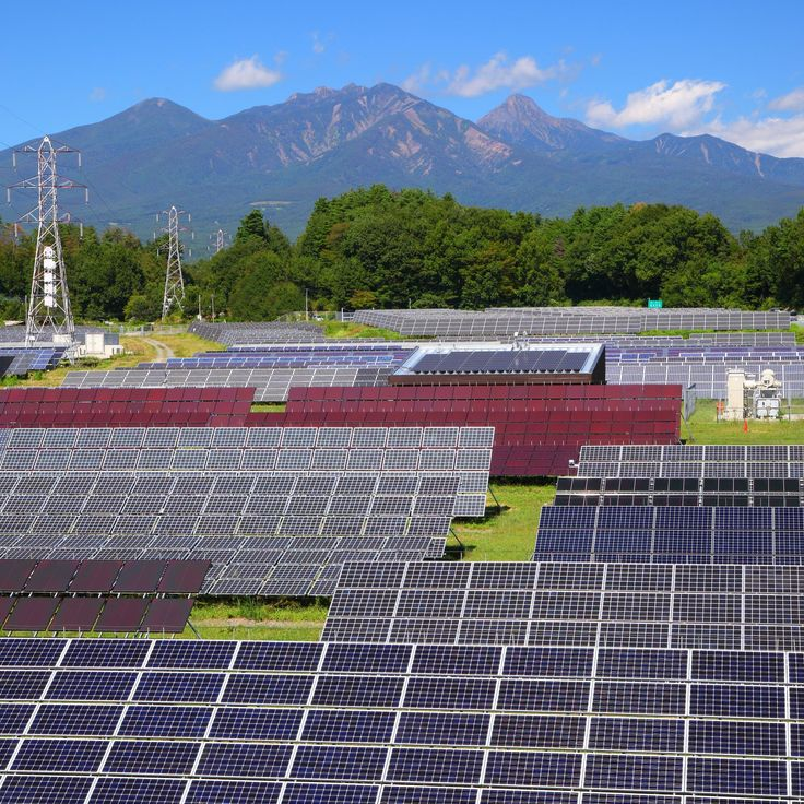 Japan's Kumamoto-Energy, a local power producer and supplier from Kumamoto City, has revealed that it recently began using solar power for mining cryptocurrencies. This is another example of how, contrary to environmental hysteria by