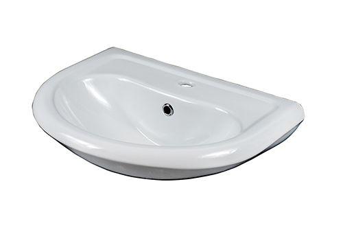 #erolteknik #aquablue #banyo #lavabo #bathroom #sink #vitrifiye #vitrified