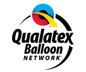 qualatex balloon network leeds