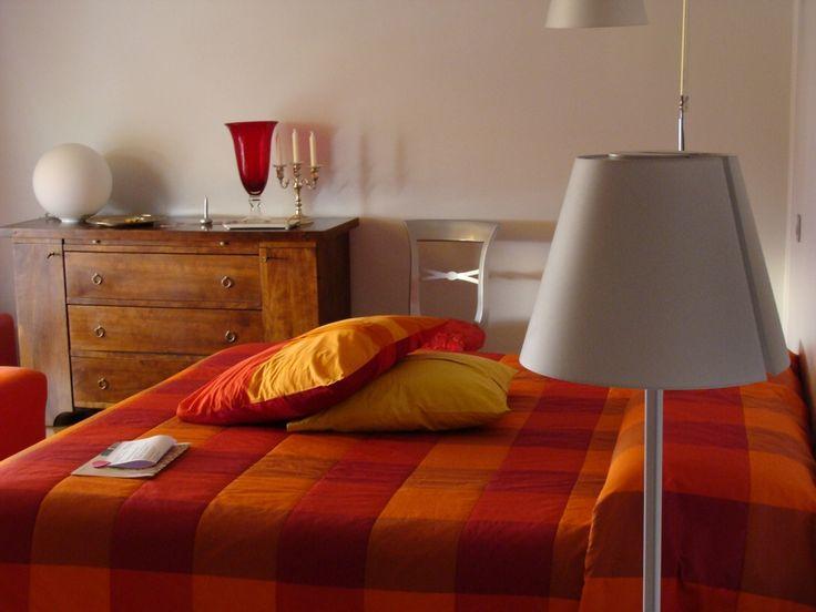 http://www.dettofattocomunicazione.com/content/la-terrazza-sulle-torri-alba-cuneo