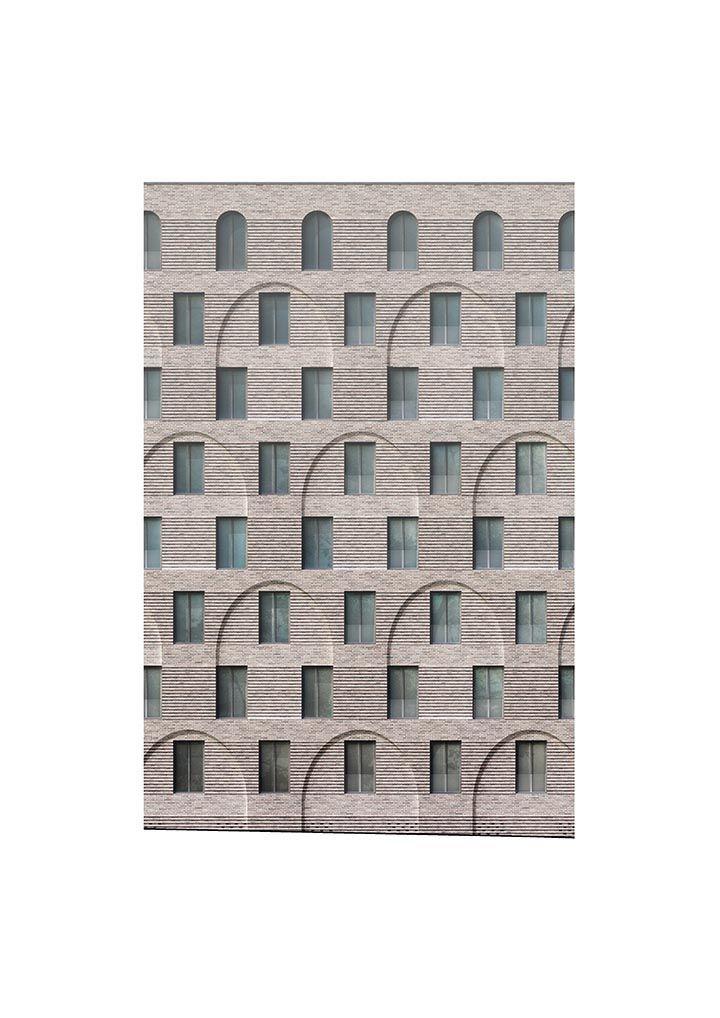 LORENZEN MAYER ARCHITEKTEN – Berlin