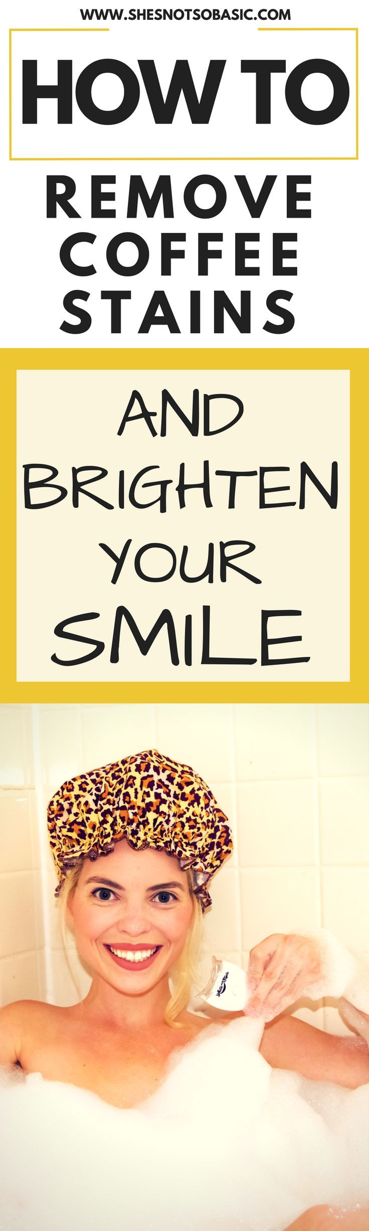 whiten teeth, whitening teeth, whiten teeth in one day, white teeth, white teeth fast, white teeth overnight, how to whiten your teeth, how to whiten teeth, remove coffee stains from teeth