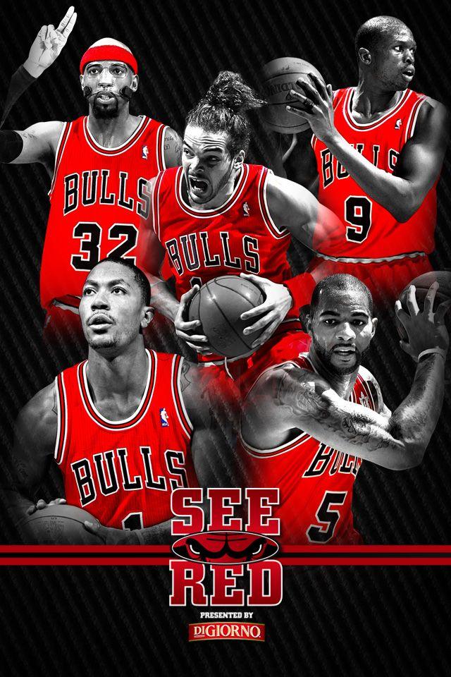 Pin By Christopher Pratama On Chicago Bulls Chicago Bulls Chicago Bulls Wallpaper Bulls Wallpaper