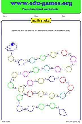 Pin By Radhika Agarwal On J Basic Math Kids Math Worksheets Math Operations