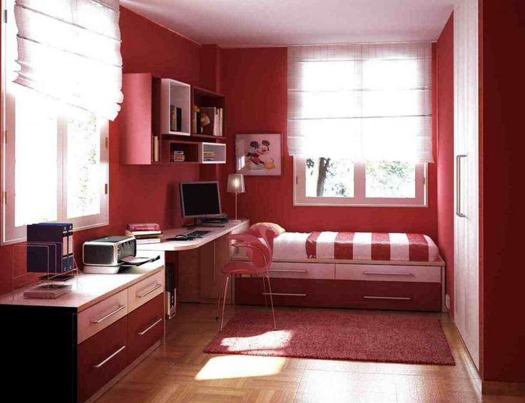 45 best Apartment images on Pinterest   Flats decorating, Flat ...