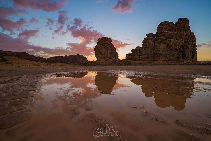 image by نادر البلوي on 500px