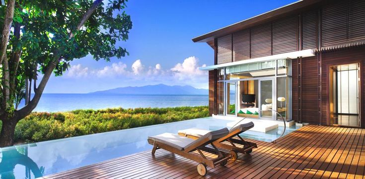 W-Retreat-Koh-Samui-10-1