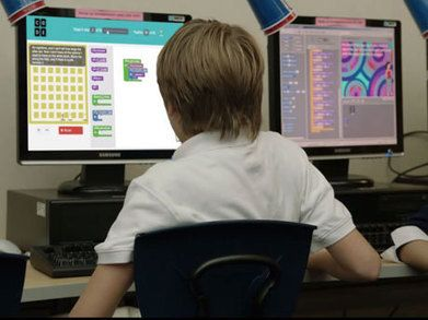 15++Ways+of+Teaching+Every+Student+to+Code+(Even+Without+a+Computer)+-+Edutopia