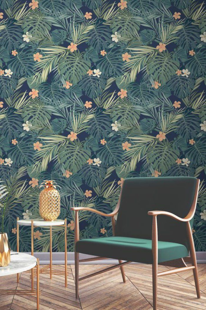 best 25 wallpaper designs ideas on pinterest house wallpaper designs room wallpaper designs. Black Bedroom Furniture Sets. Home Design Ideas