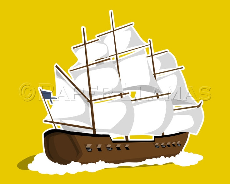25+ best Ships, Boats & Fish images on Pinterest | Sailing ships ...